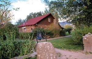 M-4 Cabin at Pack Creek Rd, Moab, UT 84532, USA for 235
